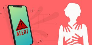 Pakistan introduces anti-harassment apps