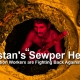 "Pakistan's ""Sewper Heroes"" - How Sanitation Workers are Fighting Back Against Prejudice"