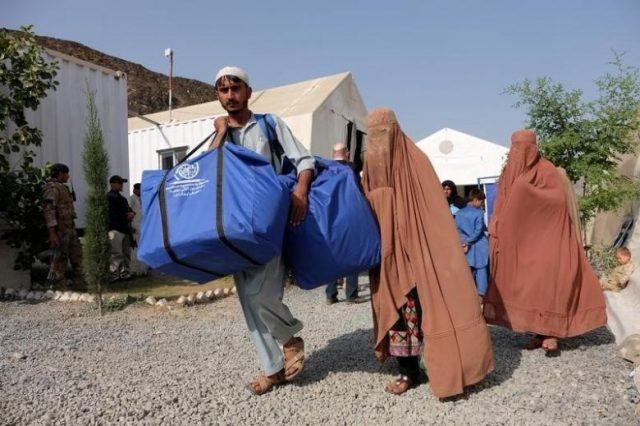 UNHCR Img 01