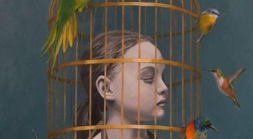 Featured Image - Voicepk.net