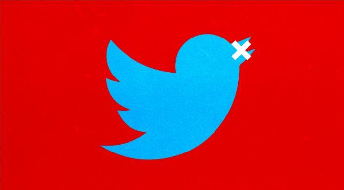 AIC expresses alarm over regressed social media rules