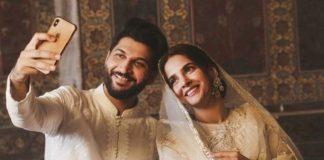 Desecration case: Activists alarmed at indictment of Saba Qamar, Bilal Saeed